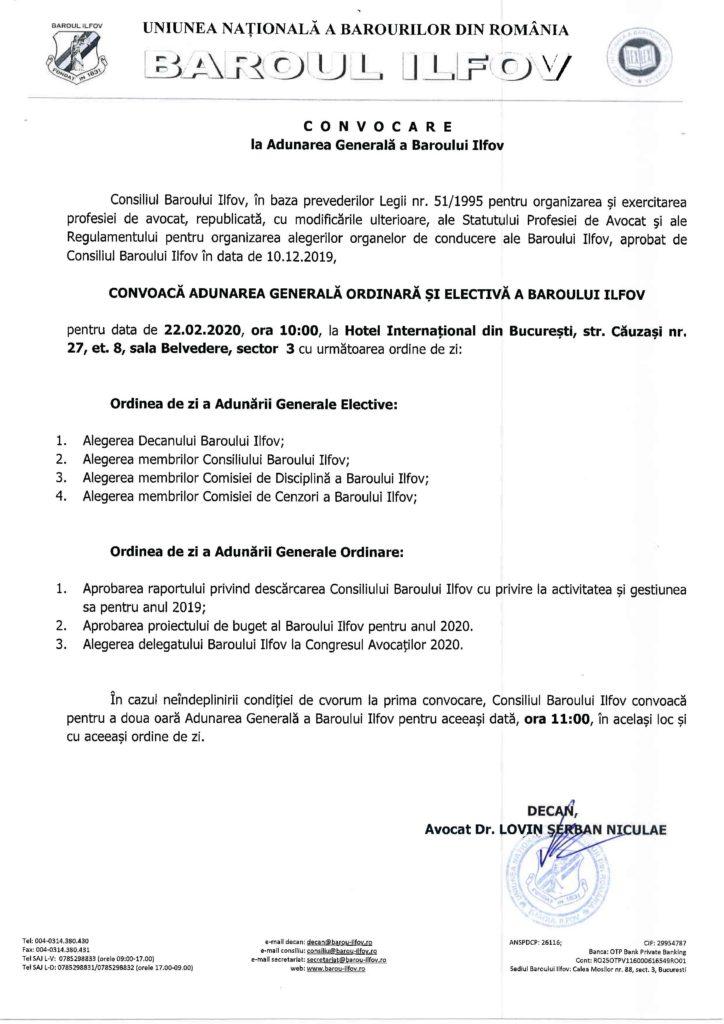 Convocare_Adunare_Generala_2020