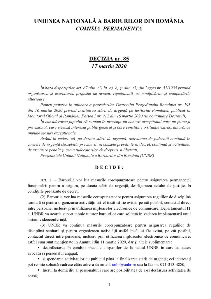 Decizia CP - 17 03 2020_masuri barouri situatie criza corona_final_comunicata_Page_1