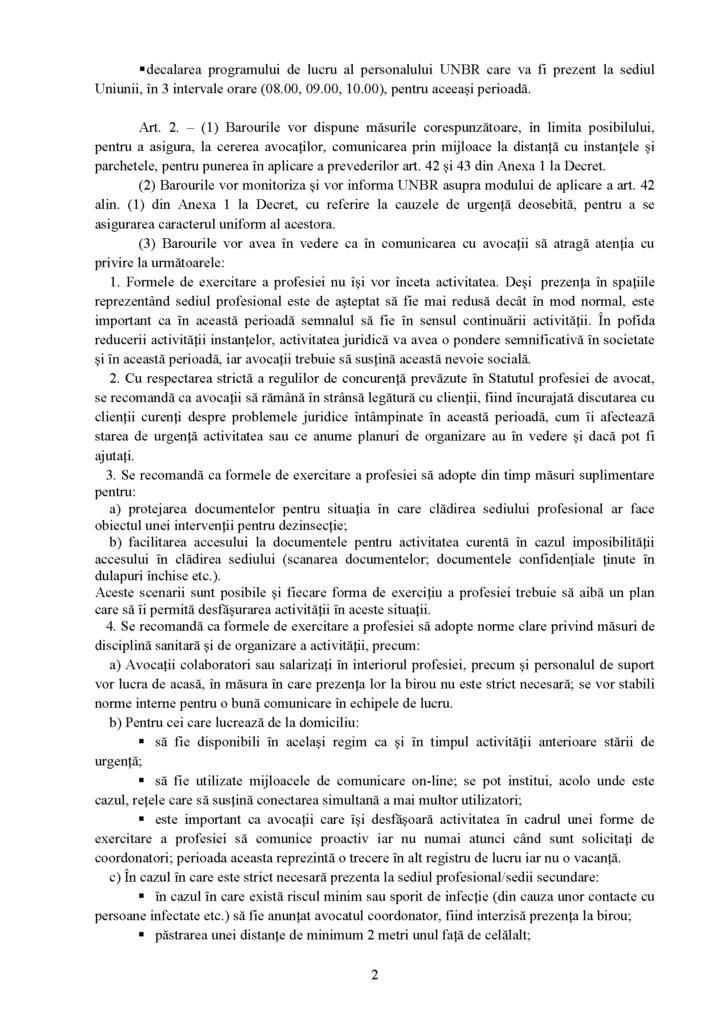 Decizia CP - 17 03 2020_masuri barouri situatie criza corona_final_comunicata_Page_2