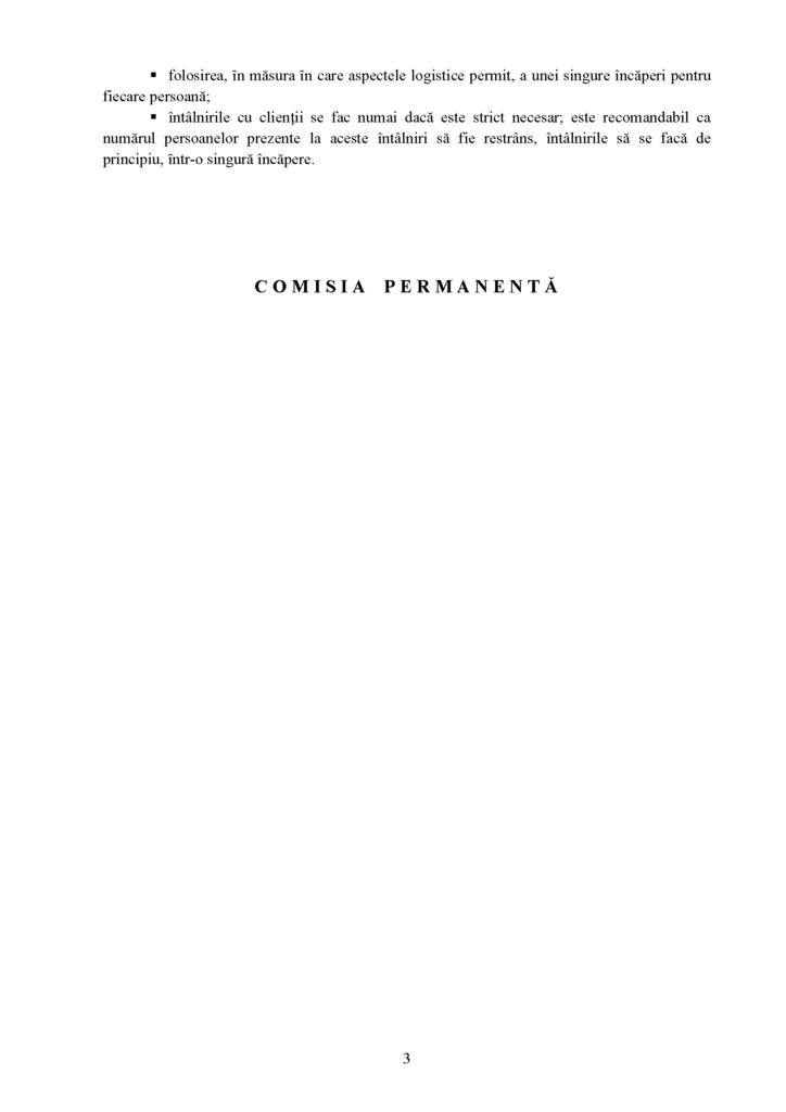 Decizia CP - 17 03 2020_masuri barouri situatie criza corona_final_comunicata_Page_3