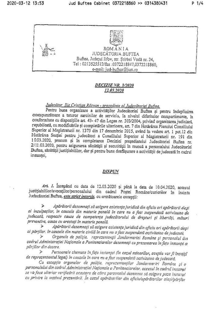 Decizii Jud Buftea_Page_1