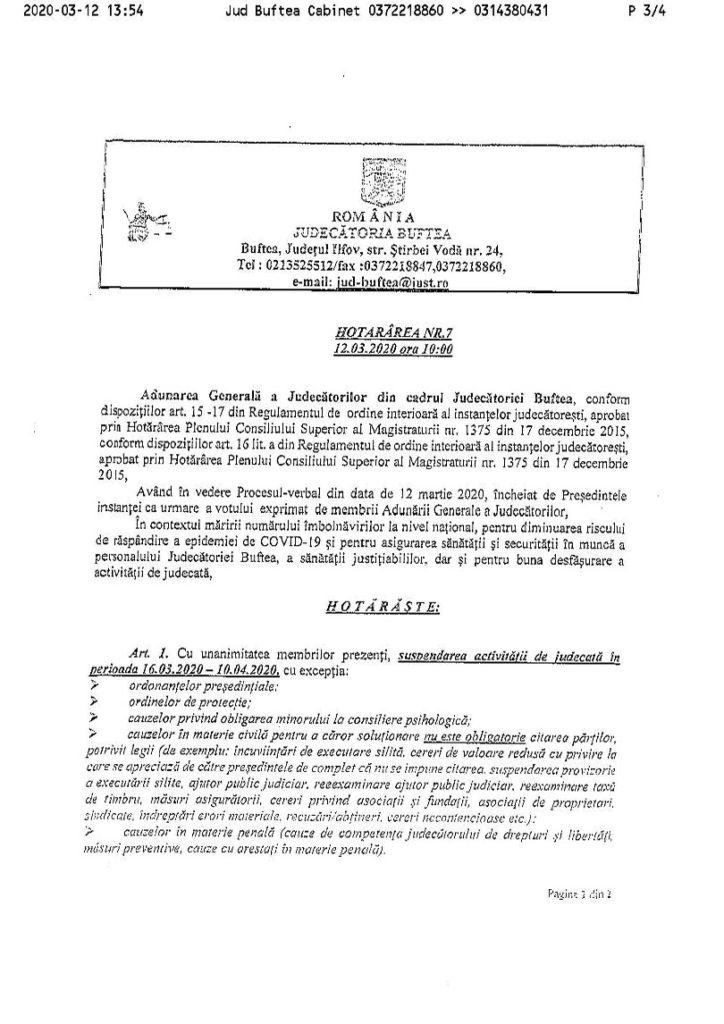 Decizii Jud Buftea_Page_3