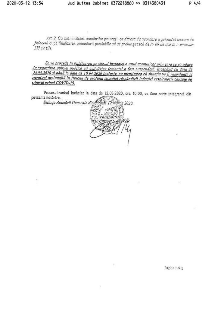 Decizii Jud Buftea_Page_4