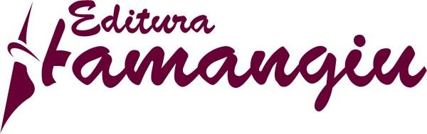 logo_Hamangiu