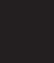 C_H_Beck-romania-logo1